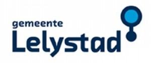 Logo Lelystad
