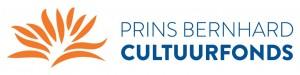 Prins-Bernhard-Cultuurfonds_alternatief_RGB_logo
