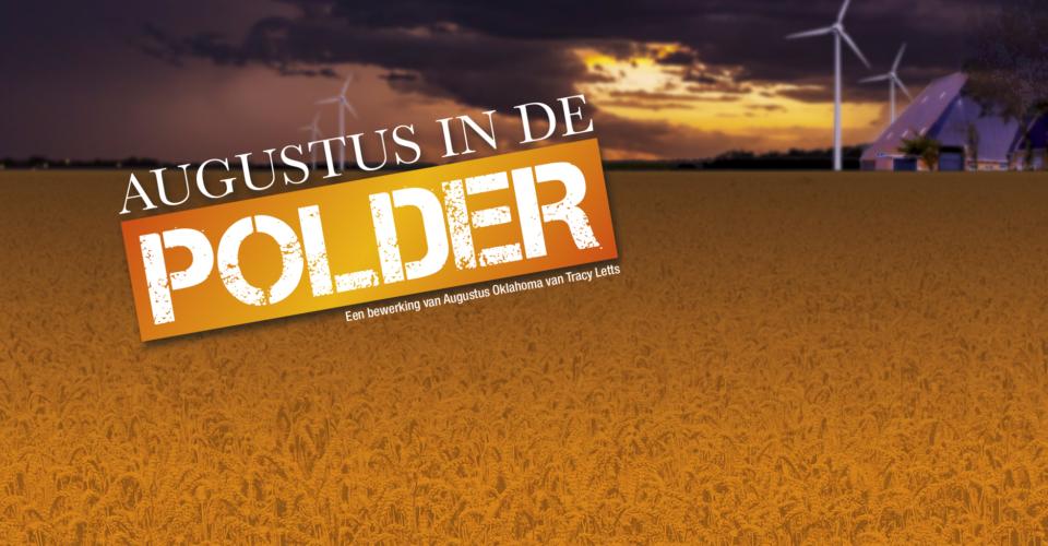 Droog_AugPolder_webslider_1876x1080px